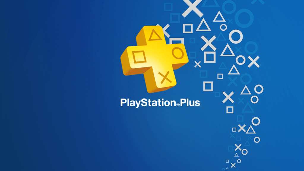 PS Plus December 2017 games leak